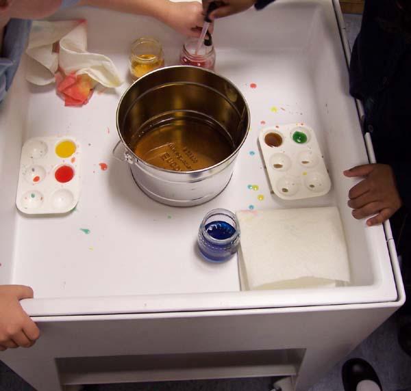 sensory table ideas for preschool sensory table ideas prekinders 886